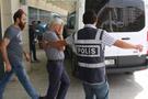 Yalova FETÖ operasyonu Siirt imamı yakalandı