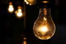 İstanbul elektrik kesintisi 10 Eylül Cumartesi