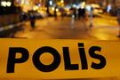 İstanbul'da bombalı araç paniği!
