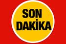 Diyarbakır'da emniyete roketatarlı saldırı