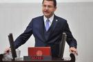 MHP'den 'yeni anayasa' açıklaması