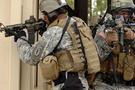 ABD özel kuvvetleri DEAŞ kampını bastı