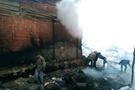 Karaman'da yangın faciası! Ölenler var