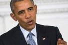 Obama'dan Putin'i kızdıracak talimat! Danışmanı da listede