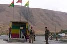 Irak'tan 311 PKK'lıya 810 dolar maaş