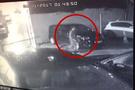 Reina saldırganı Bakırköy'de 2 Ocak gecesi...