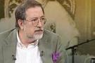 Murat Bardakçı'dan belgeli başkanlık yazısı CHP'nin tezleri çöktü!