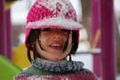 12 Ocak İstanbul'da okullar tatil mi yeni haber