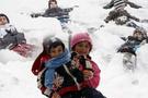 Kırklareli Valiliği 12 Ocak okullar tatil mi?