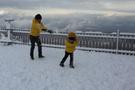 Kırşehir Valiliği 12 Ocak okullar tatil mi?