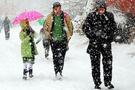 Karabük Valiliği 12 Ocak okullar tatil mi?