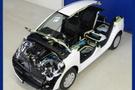 Türkiye'de Hibrit araç satışları 9 kat arttı