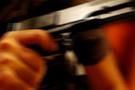 Gürcistan Cumhurbaşkanı'nın damadına silahlı saldırı