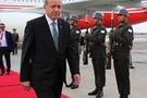 Kıbrıs müzakereleri son durum Erdoğan ne karar verecek?