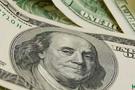 ABD'li dev yatırımcıdan bomba dolar-TL kehaneti