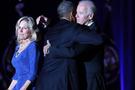 Obama'dan Biden'a giderayak büyük sürpriz