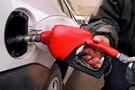 Benzin ve motorine zam litre fiyatı ne kadar oldu?