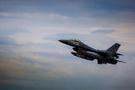 Türk jetleri vurdu! Terör örgütüne büyük şok