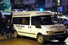 Ankara'da gecerayısı akraba cinayeti