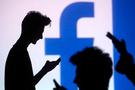 Facebook'a neden girilmiyor? Resmen çöktü