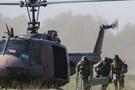 TSK'dan flaş açıklama! 20 terörist öldürüldü