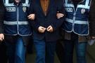 Mersin'de terör operasyonu! 14 kişi gözaltına alındı