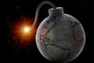 Libya'da savaş çanları! Rusya ABD ve Avrupa ülkeleri...