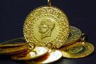 Altın fiyatları zirve yaptı çeyrek bugün kaç TL?