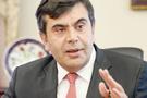 Yeni müfredat MEB'den Atatürkçülük ve İnönü açıklaması