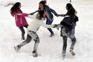Kocaeli'nde kar tatili kararı 2 Ocak