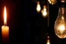 İstanbul elektrik kesintisi 28 Ocak cumartesi