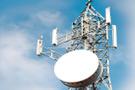 İlk yerli baz istasyonu anteni için imzalar atıldı