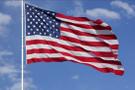 ABD strateji değiştirdi! Suriye'ye için kritik adım