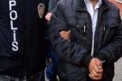 İZMİR'de FETÖ operasyonu! Gözaltına alındılar