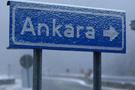 Ankara hava durumu 5 günlük yeni rapor