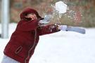 Konya'da okullar yarın tatil mi 4 Ocak valilik kararı