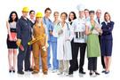 İşsizlere asgari ücret iş bulsa da devam edecek