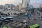 Diyarbakır Sur ihya oluyor büyük gün geldi