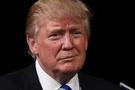Trump ve Suudi Arabistan Kralı anlaştı