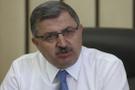 AK Partili Gündoğdu 'hayır'cıları tek tek saydı