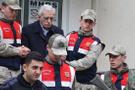 Ahmet Türk İstanbul'a götürüldü çıkan sonuca göre...