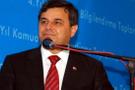 MHP'li başkandan 'Vezir Parmağı'na yasak!