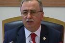 Darbe komisyonu başkanından 15 Temmuz açıklaması