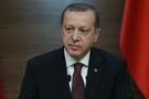 Erdoğan'dan Reina saldırısı açıklaması flaş sözler