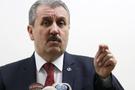 PKK'dan 50 bin kişilik silahlı grup! BBP lideri Destici duyurdu