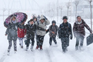Çorum'da okullar tatil mi 6 Ocak kararı