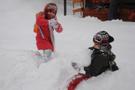 Isparta'da okullar tatil mi 11 Ocak kararı