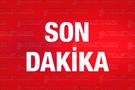 İzmir'de patlama kaçan terörist nerede yakalandı mı?