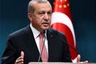 İzmir'deki saldırıya Erdoğan'dan açıklama