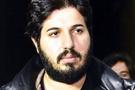 Reza Zarrab yargıç karşısına çıktı!